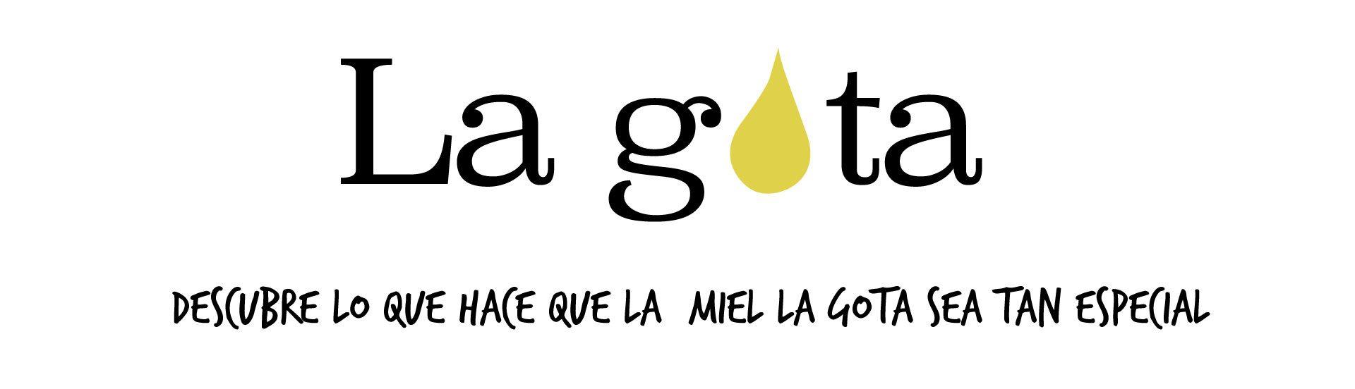 La Gota, probablemente la mejor miel de todo Madrid